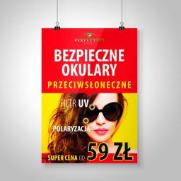Agencja reklamowa Swarzędz 26