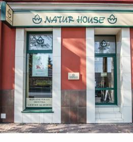 Naturhouse Częstochowa Wolności - Dietetyk Częstochowa