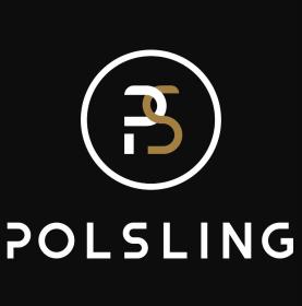 Polsling sp. z o.o. - Druty, przewody Mikołów