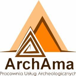 Archama Archeologia - Geolog Wrocław