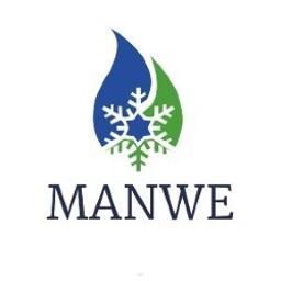Manwe Instalacje HVAC Mateusz Szarek - Firma Elektryczna Dębica