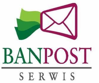 Banpost Serwis sp. z o.o. - Urządzenia dla firmy i biura Katowice