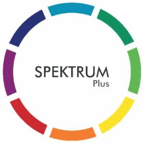 Spektrum Plus - Kserokopiarki Kraków