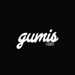 GumisVideo - Kamerzysta Międzyzdroje