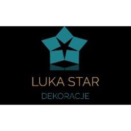 Luka Star Dekoracje - Agencje Eventowe Pruszków
