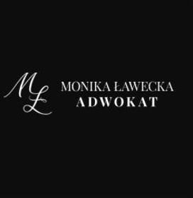 Adwokat Monika Ławecka Kancelaria Adwokacka - Radca prawny Lublin