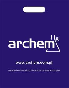 ARCHEM Sp. z o.o. - Dezynsekcja i deratyzacja 艁any