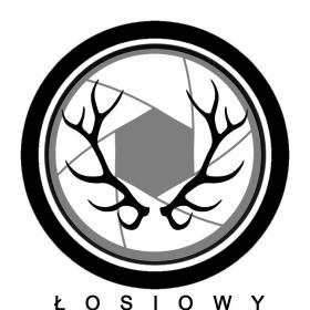 Kacper Łosiak - Kamerzysta Wrocław