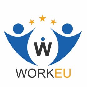 WM WorkEU Sp. z o.o. - Outsourcing pracowników Poznań