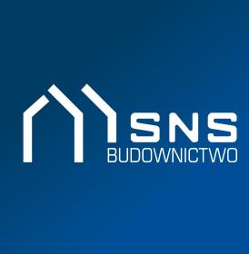 SNS Budownictwo Sp. z o.o. - Inspektor Budowlany Warszawa