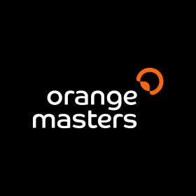 Orange Masters Michał Płachciński, Robert Grzegorzewski spółka jawna - Elewacje i ocieplenia Łódź