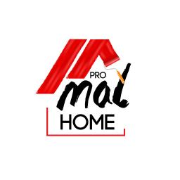Pro Mal Home - Malowanie elewacji Janków przygodzki