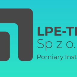LPE-TEAM Sp z o.o. - Monitoring Chorzów