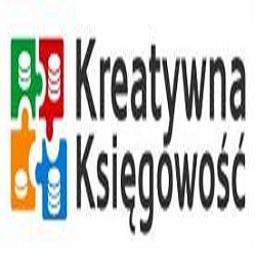 Kreatywna Księgowość Sp. z o.o - Doradca finansowy Radom