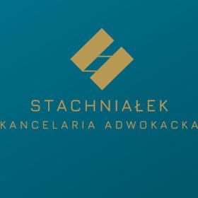 Adwokat Paweł Stachniałek - Prawnicy Rozwodowi Iława