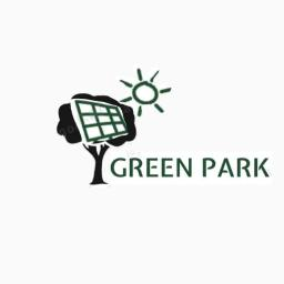 Green Park - Dostawcy i producenci Biała Podlaska