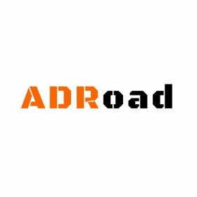 ADRoad Marcin Jasiński - Audytor Skarżysko-Kamienna