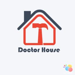 Doktor House - Firma remontowa Siedlce