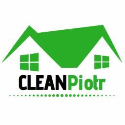 CleanPiotr - Odśnieżanie dróg i placów Bielsko-Biała