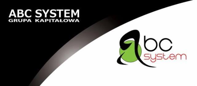 ABC Max System - Odśnieżanie Parkingów Kraków