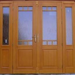 PPU STOLDREW - Okna aluminiowe Gliwice