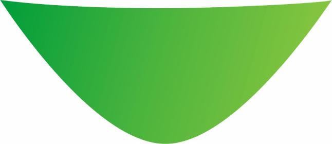 adStone - agencja reklamowa Poznań - Projektowanie logo Poznań
