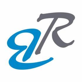 Biuro Rachunkowe Joanna Juraszczyk - Biznes plany, usługi finansowe Rybnik