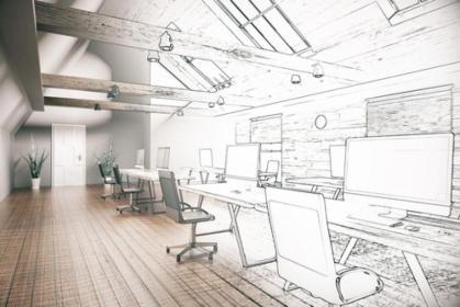 P.U.H. Link - Architekt Koszalin