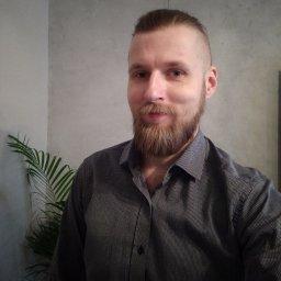 Ubezpieczenia i Kredyty Przemysław Biczyk - Kredyt na Dowód Grodzisk Mazowiecki
