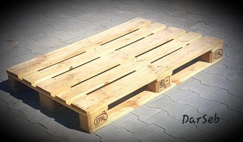 DarSeb - Sprzedaż Materiałów Budowlanych Chojnice