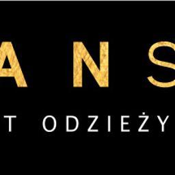 Firma-Handlowo-Usługowo-Produkcyjna Sebastian Szatan - Odzież męska Łódź