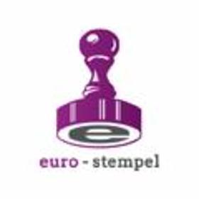 Euro-Stempel - Wizytówki Bielsko-Biała