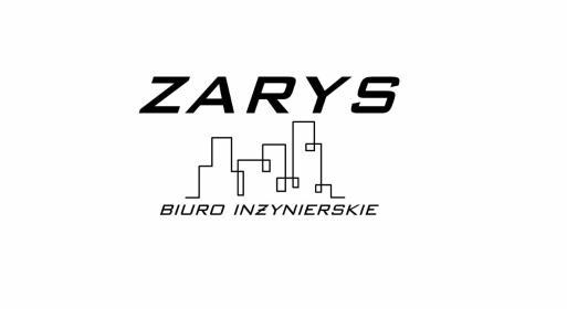 ZARYS biuro inżynierskie Piotr Zawada - Rzeczoznawca budowlany Pieniężno