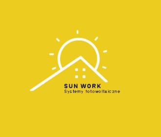 SunWork - Energia Słoneczna Kalisz