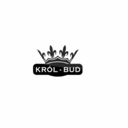 Firma Ogólnobudowlana Jacek Król - Domy pod klucz Podwilk