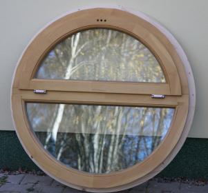 Knapstol - Okna Energooszczędne Tokarnia