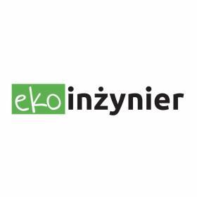 Ekoinżynier - Inspektor Nadzoru Budowlanego Gdańsk
