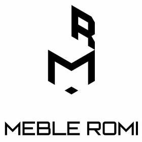 MEBLE ROMI - Sklepy Meblowe Andrychów