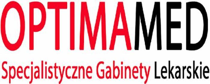 Indywidualna Praktyka Lekarska Dr N. Med. Marek Jankiewicz - Ginekolog Lublin