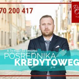 Res Oeconomica Sp. z o. o. - Kredyt hipoteczny Olsztyn
