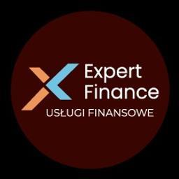Expert Finance - Usługi Finansowe - Kredyt hipoteczny Leszno