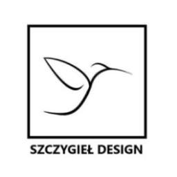 Szczygieł Design - Projektowanie wnętrz Ostrzeszów