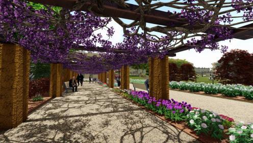 P&M Gardens - Ogrody Przydomowe Wałbrzych