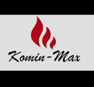 Komin-Max - Kominiarz Marcinowice