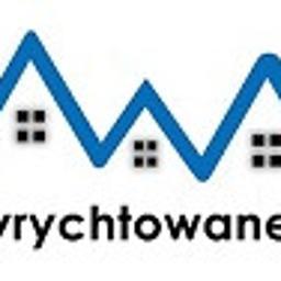 Wyrychtowane.pl - Firma remontowa Chorzów
