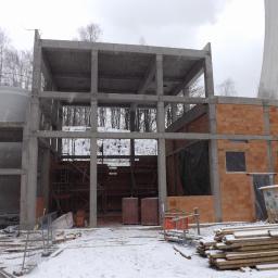 Sławek Buduje - Kosztorys Powykonawczy Jelenia Góra