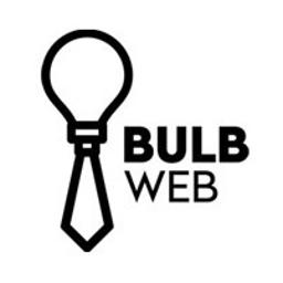 Bulbweb - Programista Rybnik