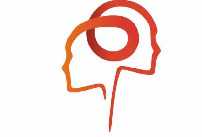 Creative Heads Konieczny Jackiewicz Sp. J. - Agencja interaktywna Tczew