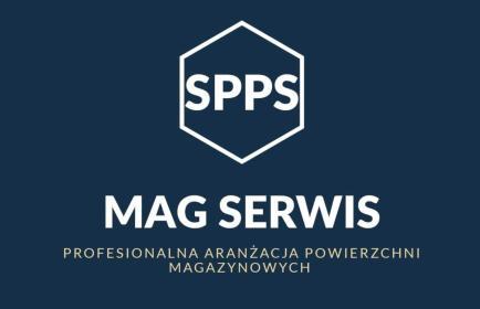 MAG-SERWIS - Transport Gruzu Piotrowice