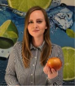 Poradnia Dietetyczna Sonia Lenart - Dietetyk Nowy Sącz